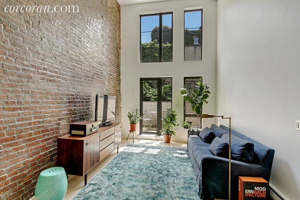 One Bedroom Apartments In Brooklyn One Bedroom Apartments Brooklyn One Bedroom Apartments