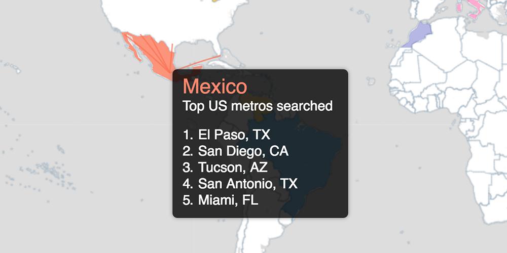 International_resize_mexico