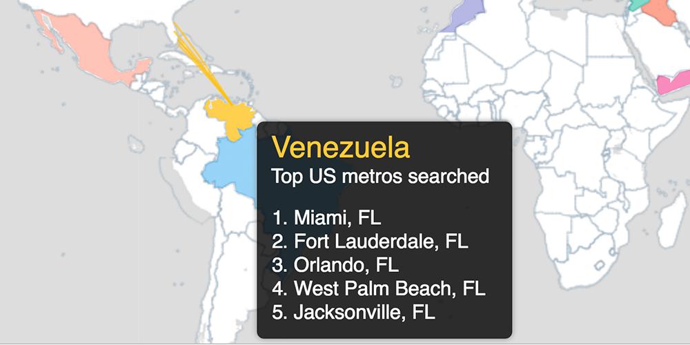 International_resize_venezuela