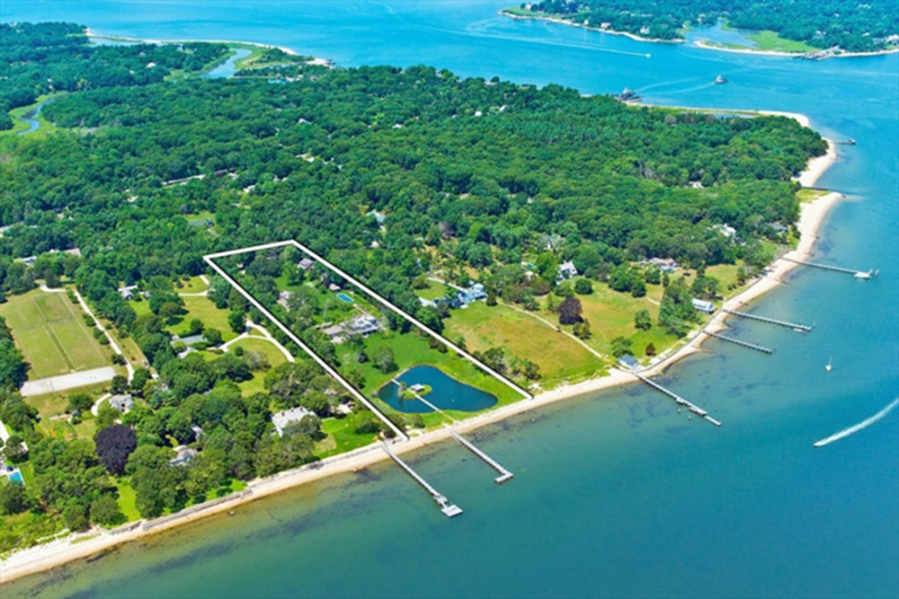 Property For Sale North Haven