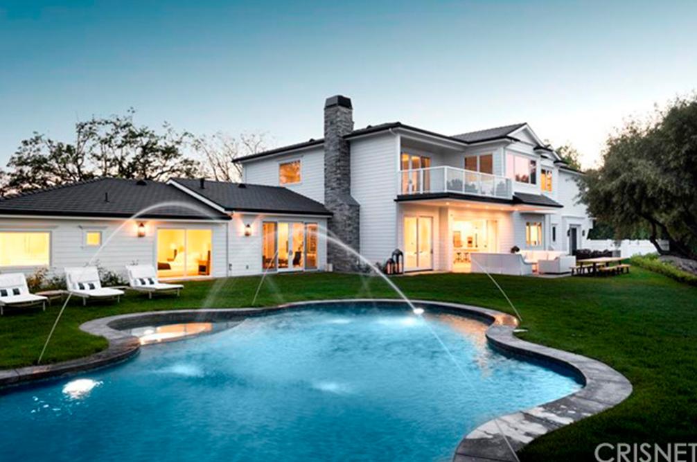 Apartments For Rent In Hidden Hills Ca