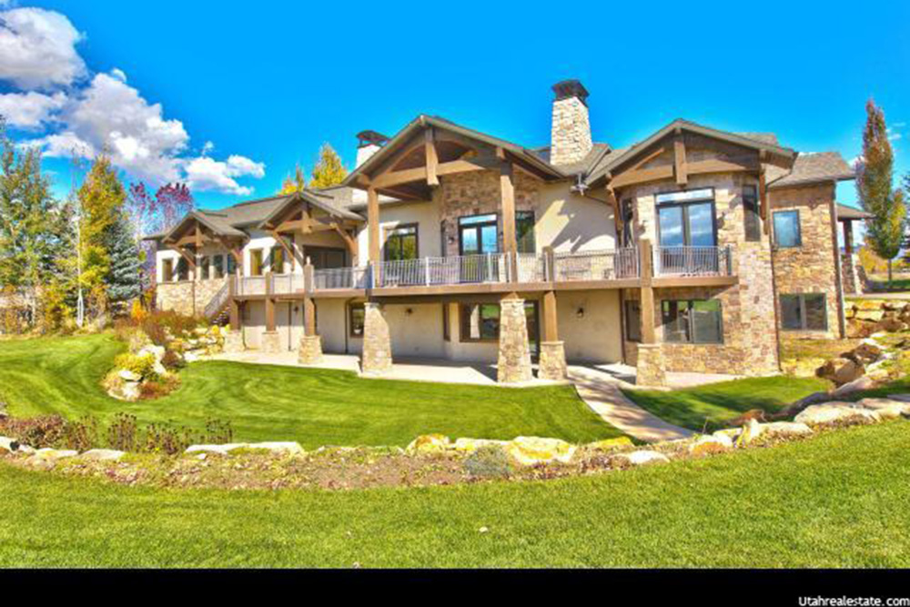 father s day gift ideas try these 6 homes for sale life