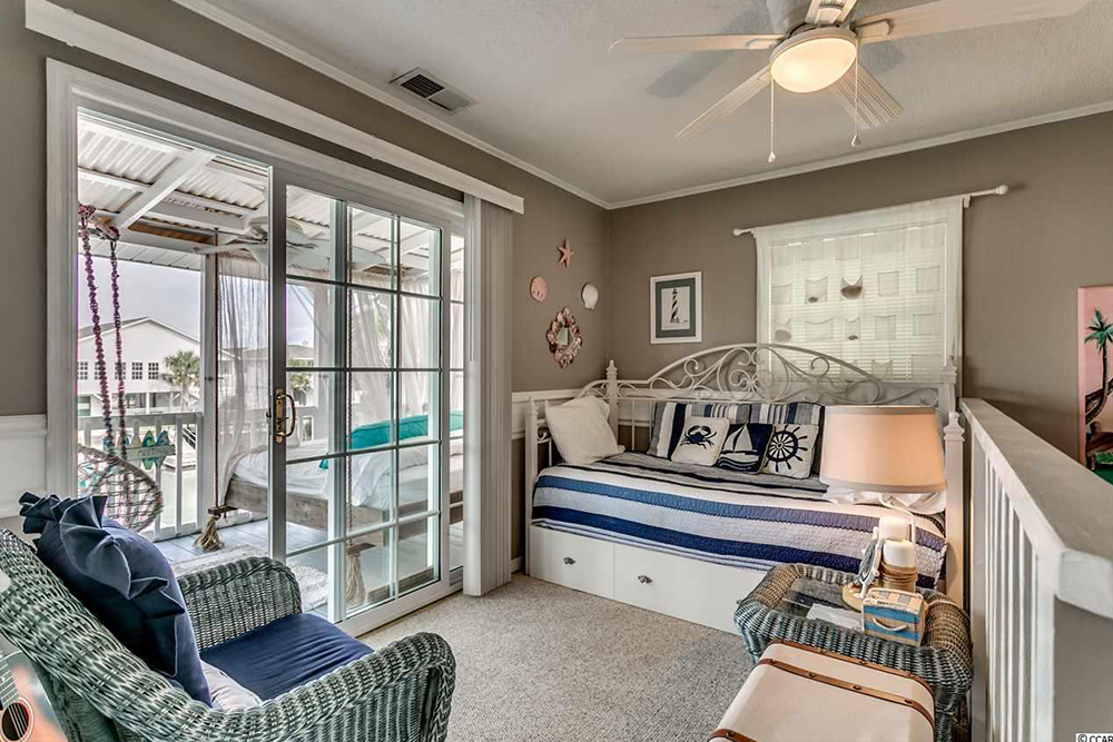 North Myrtle Beach Homes For Sale Trulia