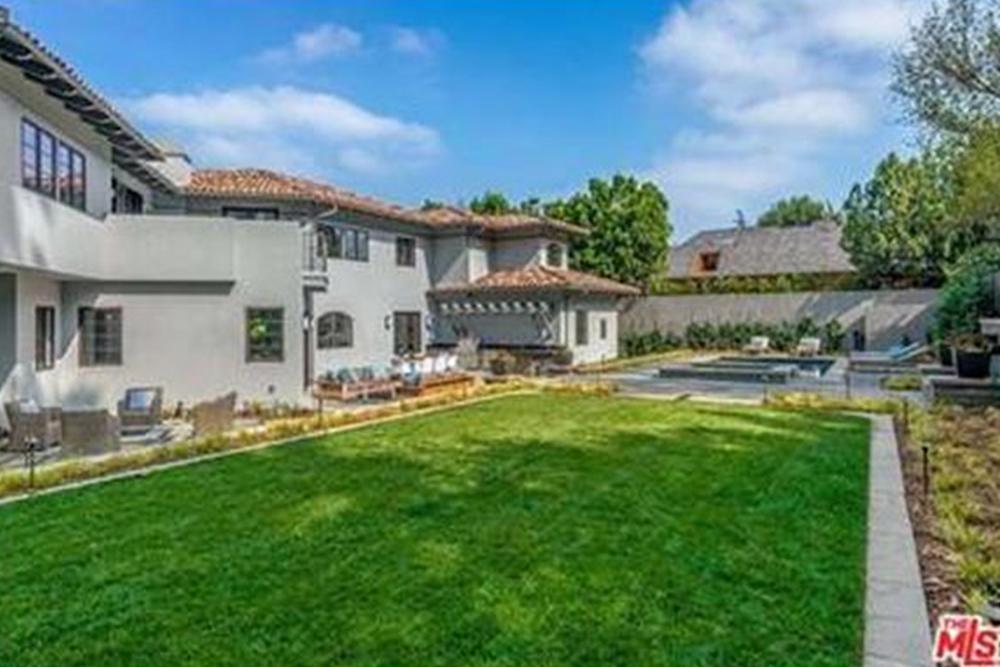 Home Buying in Toluca Lake : Real Estate Advice