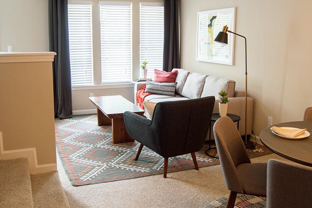 1 bedroom apartments in atlanta under 1000. apartments for rent under 1000 living room atlanta 1 bedroom in 0