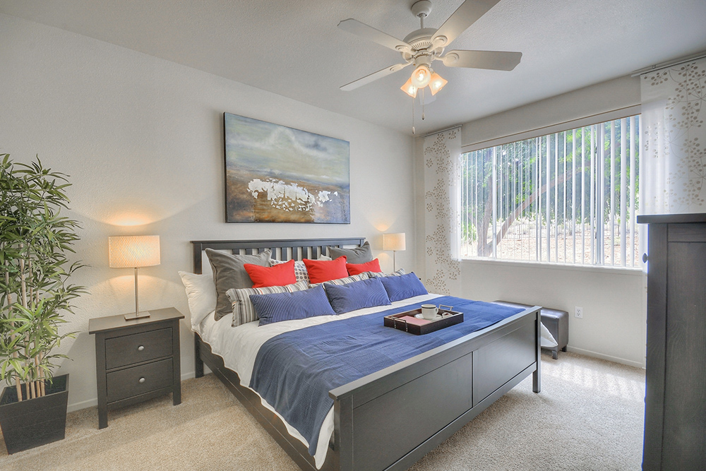 Apartments For Rent Under $1,000 Across The US — Real Estate 101 ...
