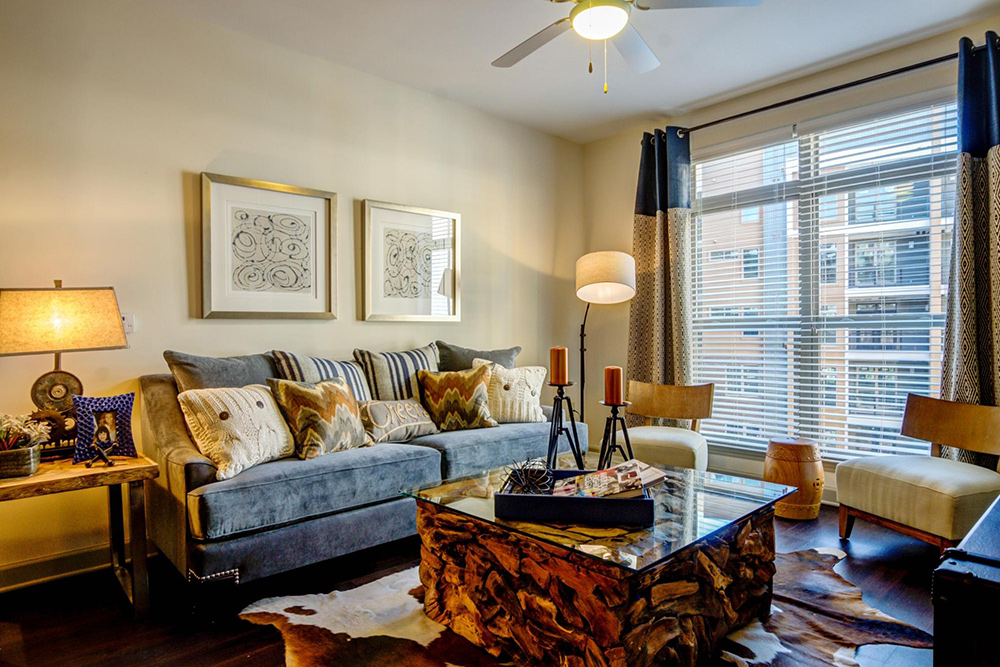 How To Get An Apartment In Nyc And Other Top Cities Real Estate 101 Trulia