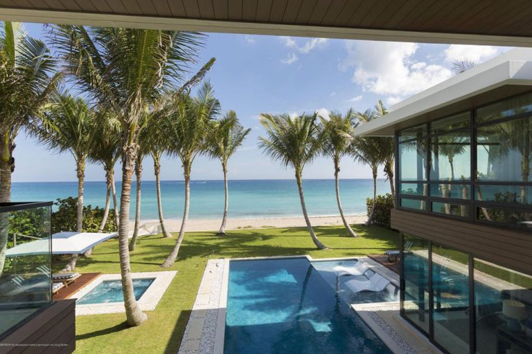 Houses To Buy In Florida On The Beach