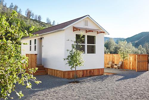 should you buy a tiny house real estate 101 trulia blog. Black Bedroom Furniture Sets. Home Design Ideas