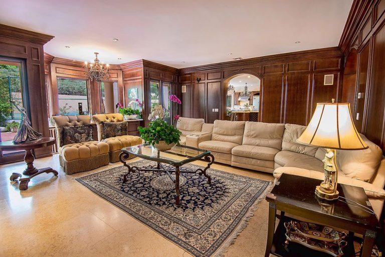 Schoolboy Q Buys House In Calabasas   Celebrity   Trulia Blog
