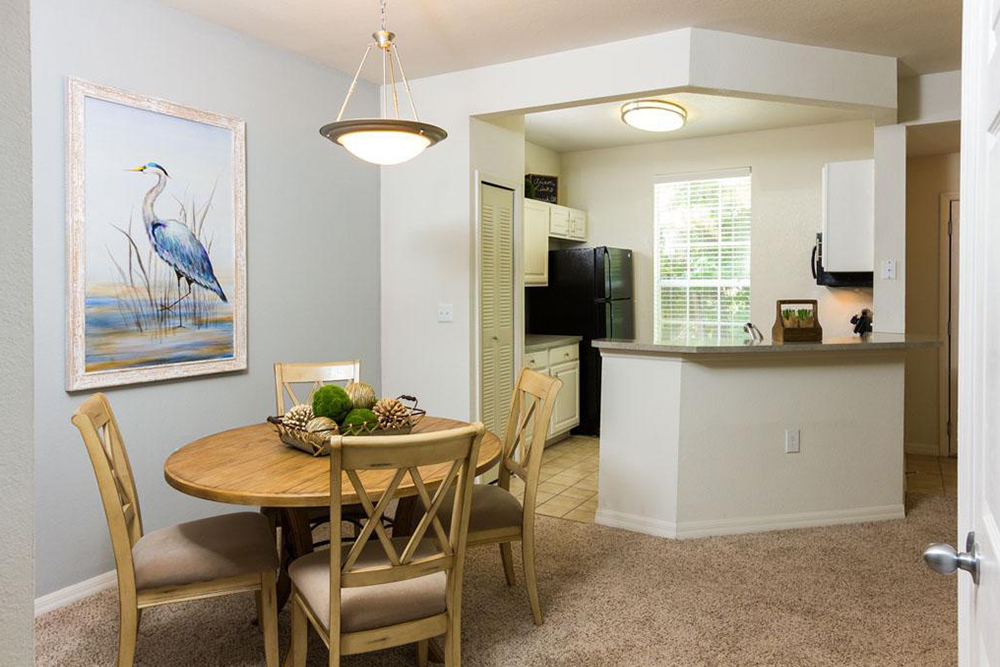 Affordable Apartments In Las Vegas And 7 Other Cities ...