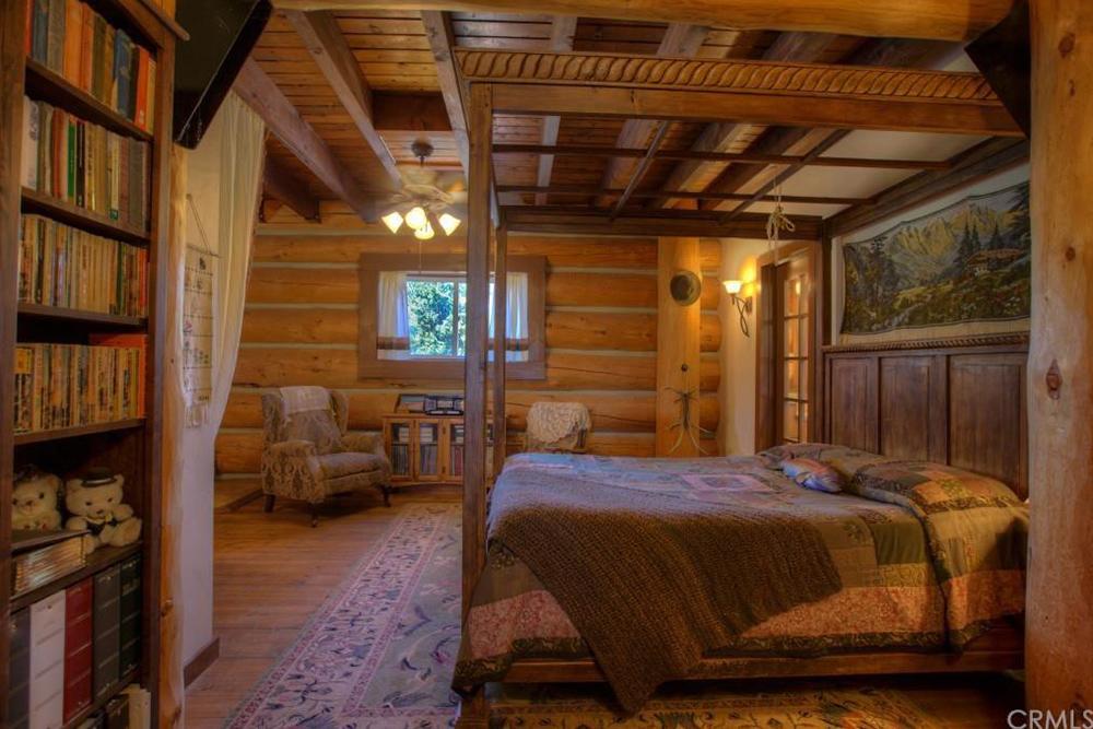 8 Christmas Tree Farm Homes For Sale — Life At Home — Trulia Blog