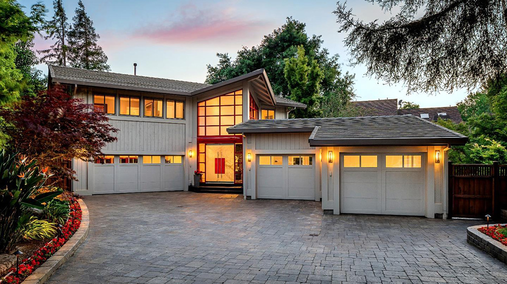 Image result for Real Estate Agents: Your Heroes for Your Dream Home?