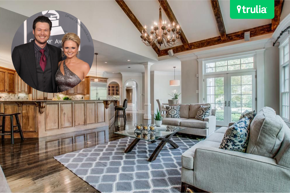 Trulia Nashville Apartments For Rent