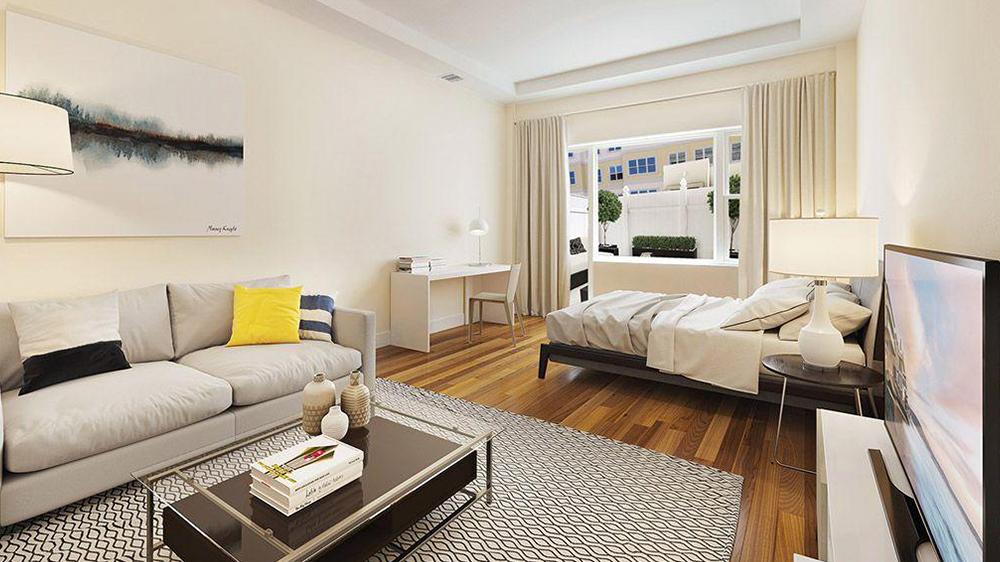 Trulia Apartments For Rent Chicago