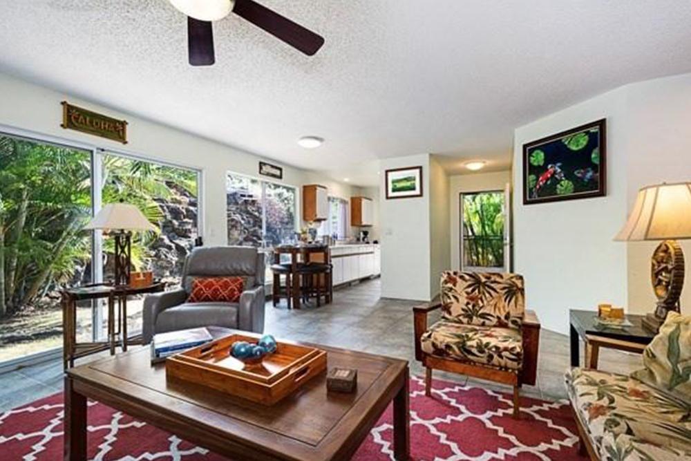 Hawaii Real Estate Big Island Trulia