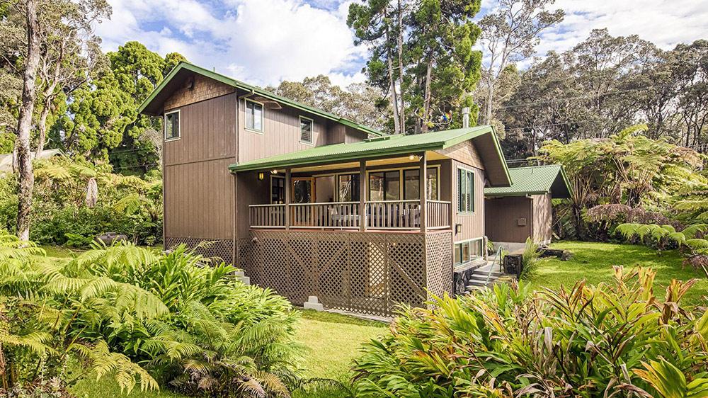 Homes For Sale Oahu Hi Trulia