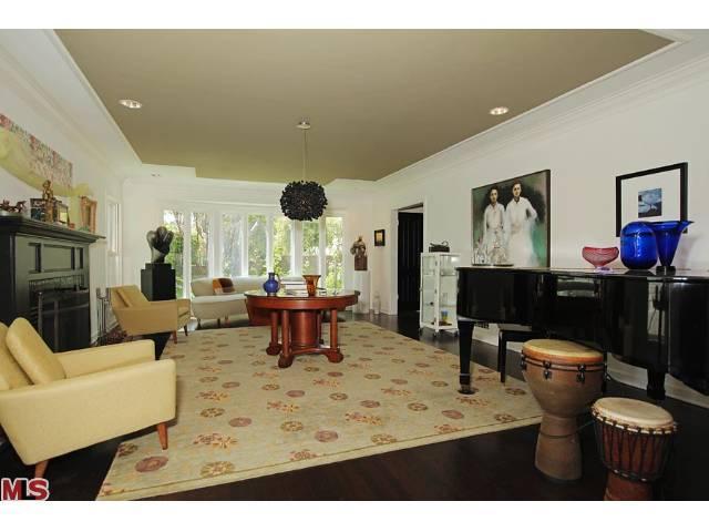 Celebrity Starter Homes - Trulia\'s Blog