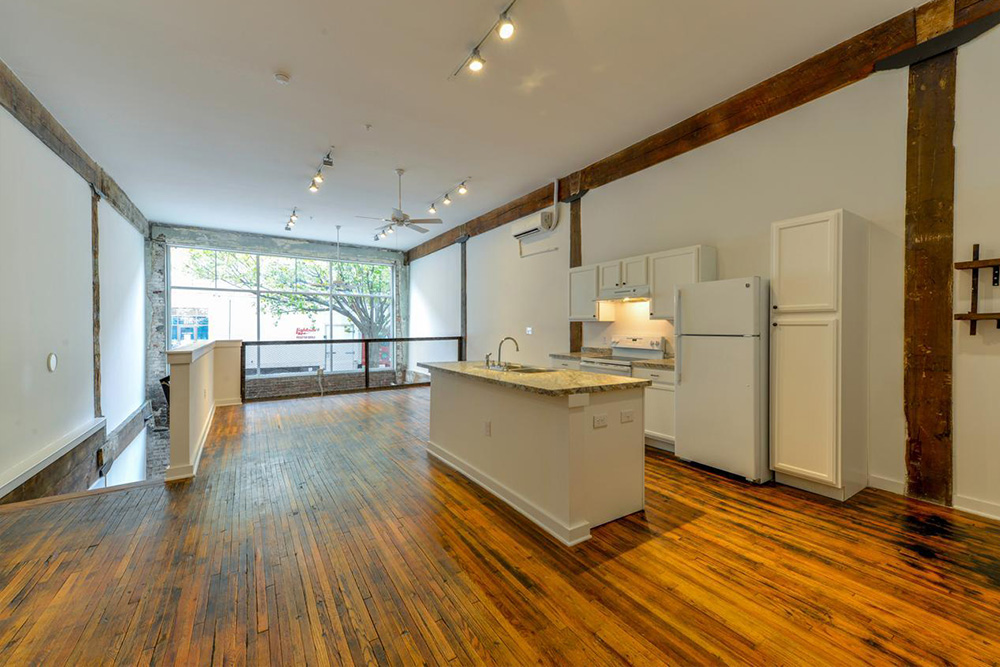 Enviable One Bedroom Apartments For Rent Real Estate 101 Trulia Blog