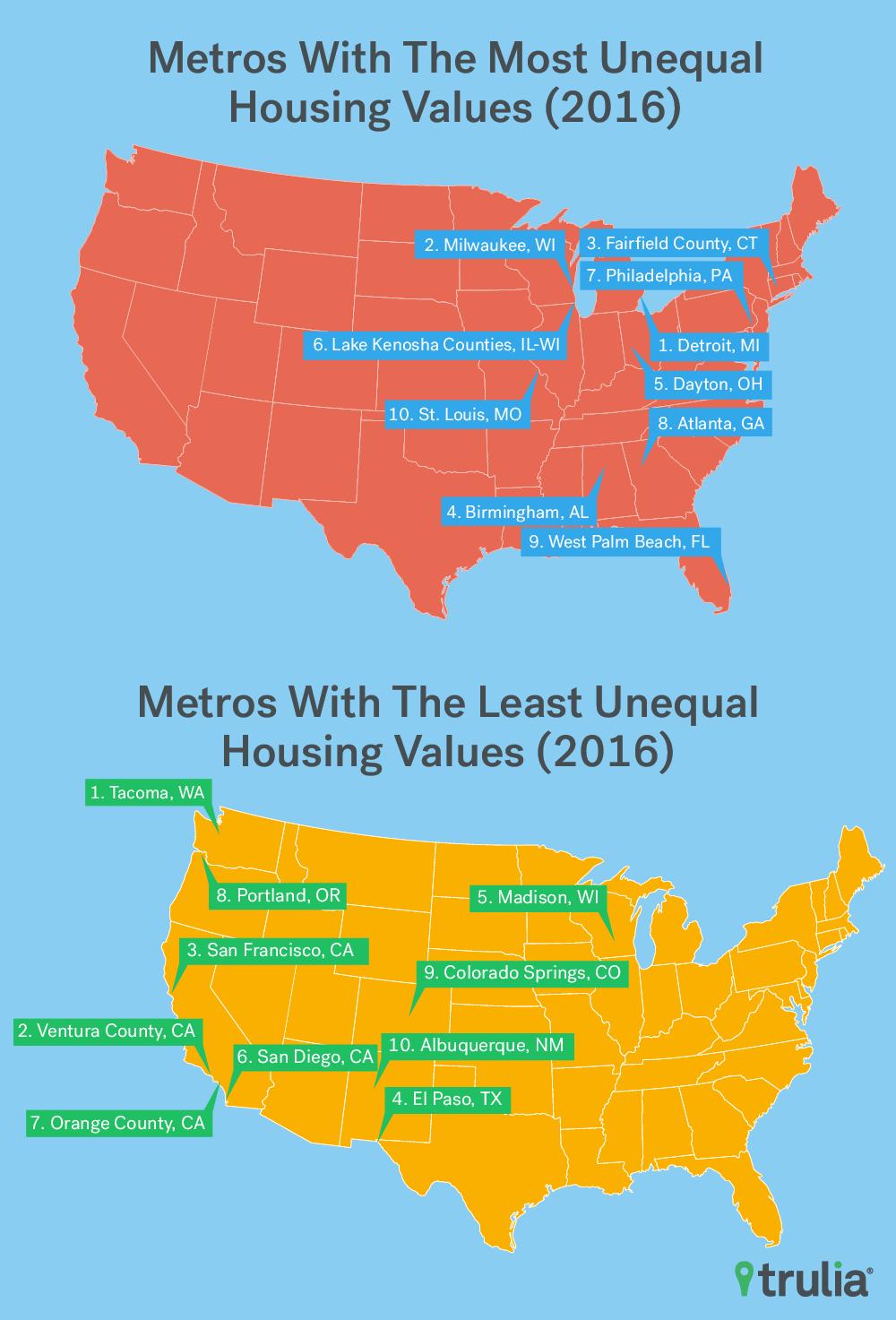 housing_segregation_inline