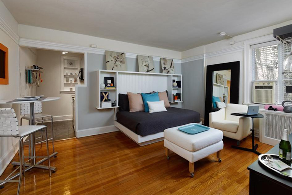 Trulia Apartments For Rent In Pa