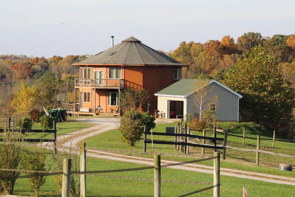 Big House 12 big houses for sale under $400k – real estate 101 – trulia blog
