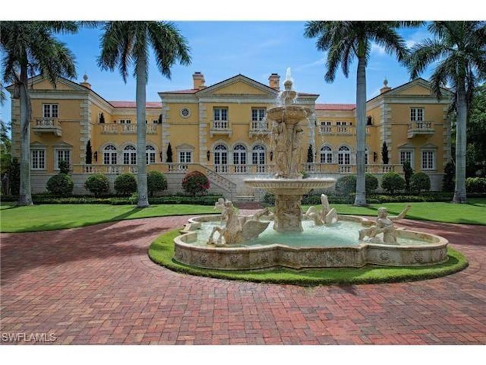 most expensive homes for sale in america trulia 39 s blog