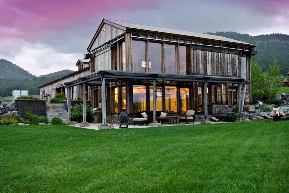 Bozeman Homes For Sale Trulia
