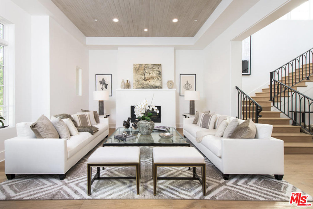 celebrities living rooms fonda net worth enough to snag a townhouse worth 5 11563