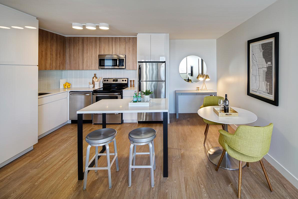 Trulia Apartments For Rent In Chicago