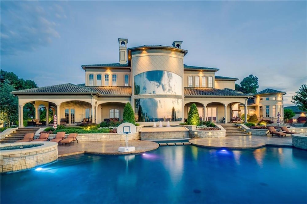The most expensive homes for sale in each state trulia 39 s for Most expensive house in michigan