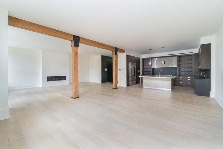rent jennifer lawrence 39 s swanky tribeca apartment celebrity trulia blog. Black Bedroom Furniture Sets. Home Design Ideas