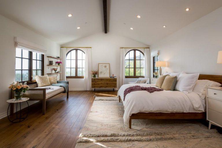 Lauren Conrad S Pacific Palisades House Is Pending Sale