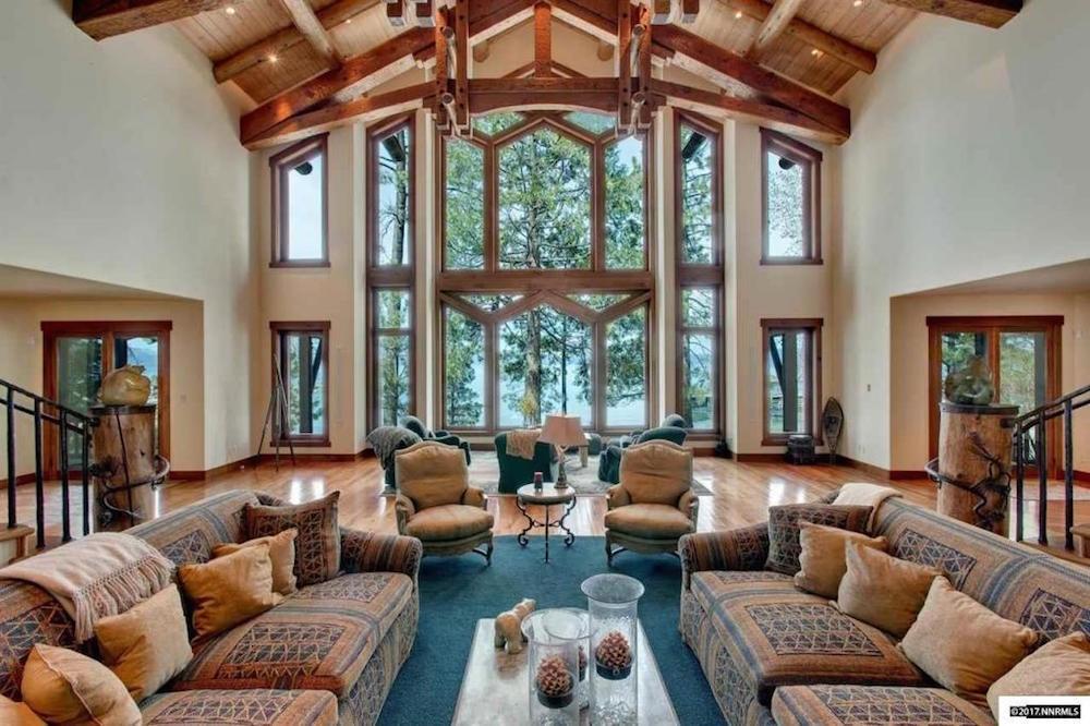 Homes For Sale In New Hampshire Trulia