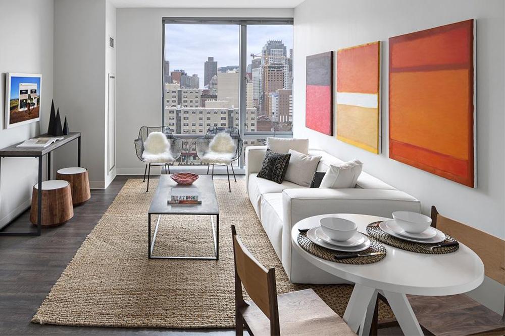 Trulia Apartments For Rent In Boston Ma