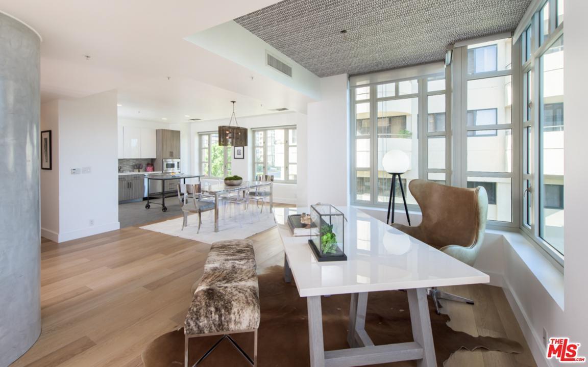 kendall jenner lists westwood starter home for 1 6m trulia u0027s blog