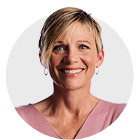 Julie Schmit