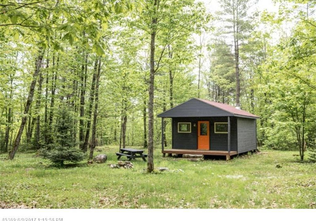 which of these 9 tiny vacation homes is your perfect getaway trulia 39 s blog