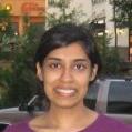 Manasa Reddigari