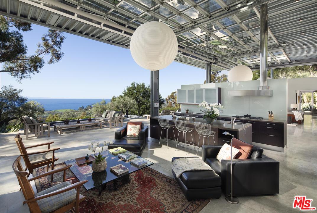 Natalie Portman Buys Modern Montecito Mansion For 6 5 Math Wallpaper Golden Find Free HD for Desktop [pastnedes.tk]