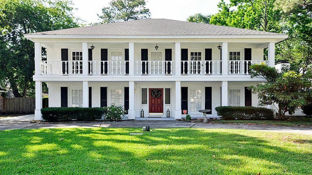Properties To Rent Gl