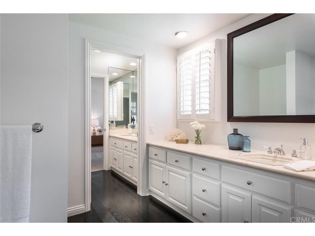 lauren conrad bathroom.  Lauren Conrad Lists Her Brentwood Home for 4 5M Trulia s Blog