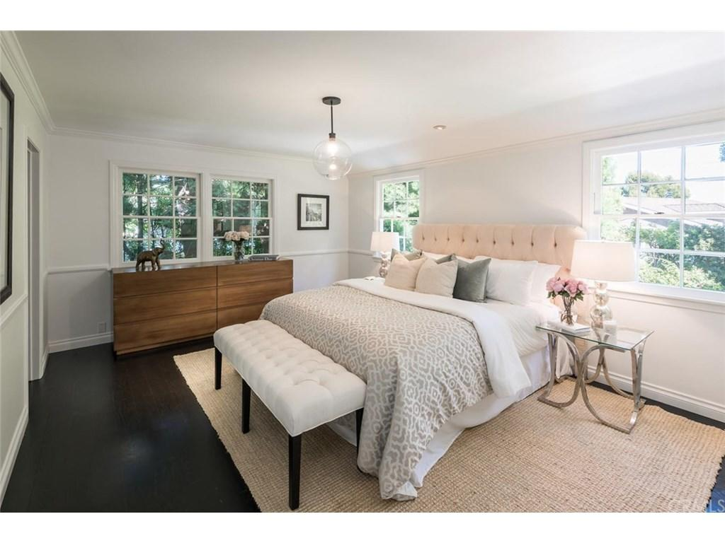Lauren Conrad Lists Her Brentwood Home for $4.5M - Trulia\'s Blog