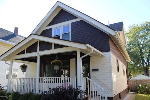 homes under $175,000