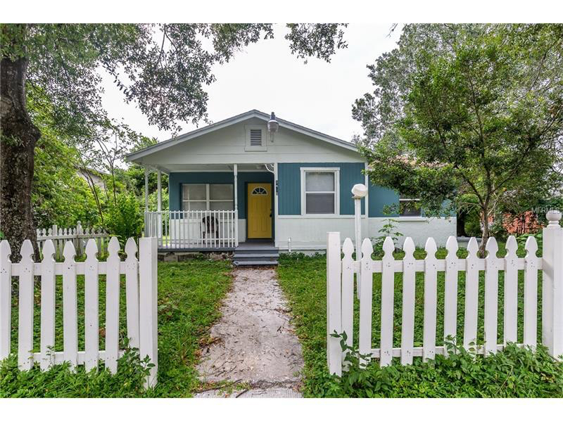a rental price thatu0027s easy on your wallet means more money in your budget to buff it up here are seven quaint rental homes under that you can make