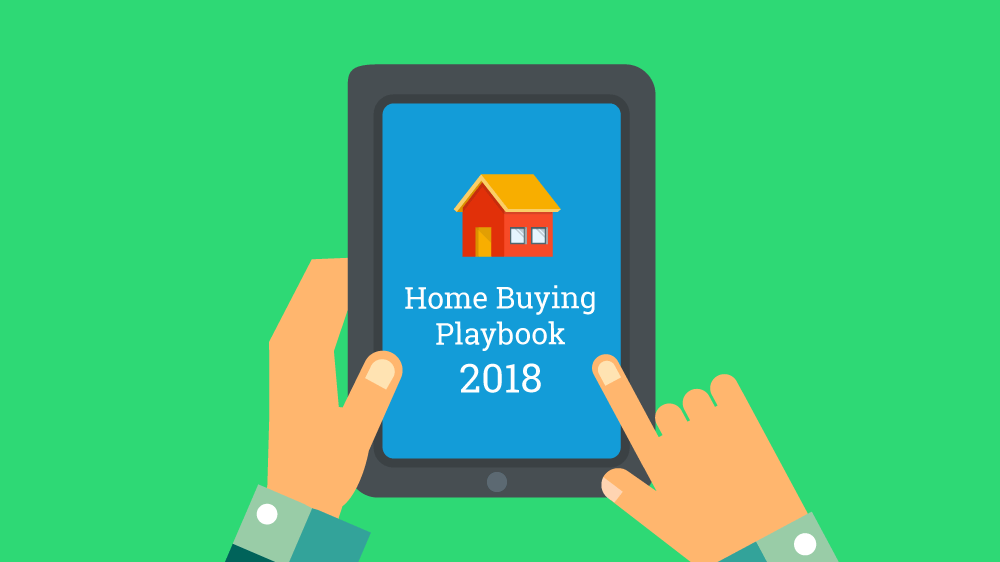 What 2017 Can Teach You About Buying a House in 2018