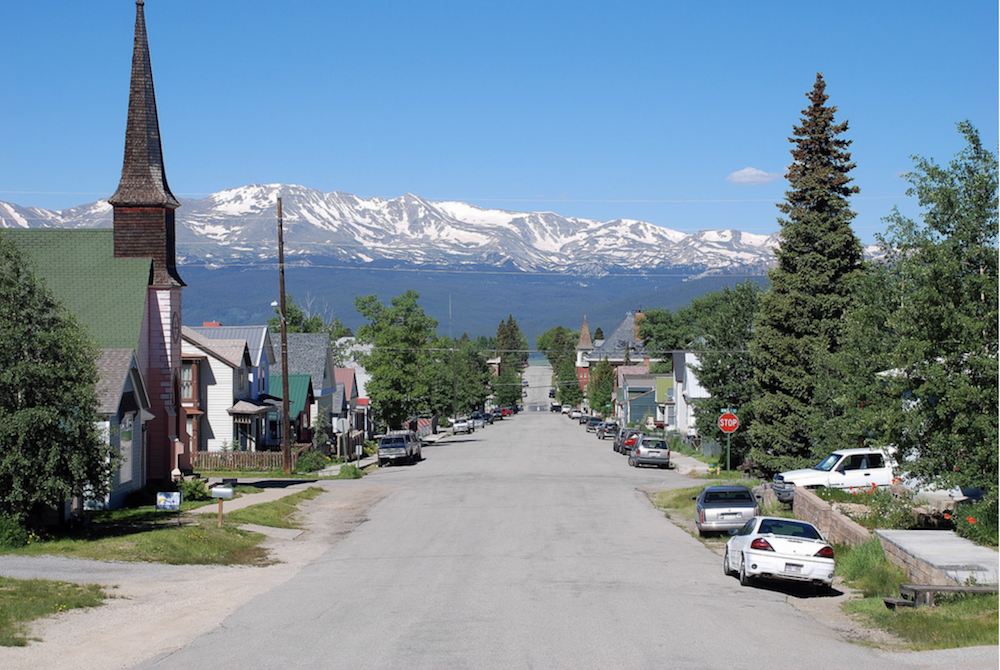 https://dlzx9e7gl8jc4.cloudfront.net/trulia/wp-content/uploads/sites/1/2018/02/leadville-1fe360.png