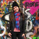 Haley Glazer