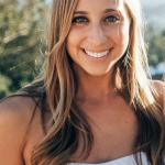 Leah Monteleone